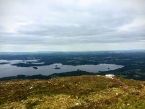 5211a4932bb74 Torc Mountain - Killarney Guide